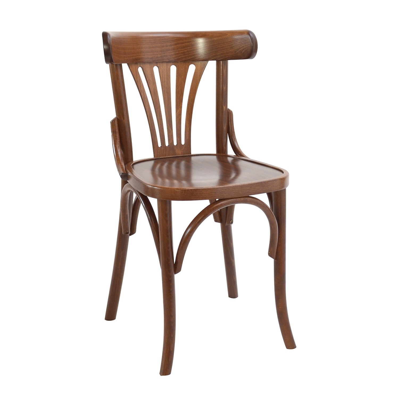les v ritables chaises tables de bistro blog arberi. Black Bedroom Furniture Sets. Home Design Ideas