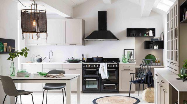 comment choisir son four blog arberi. Black Bedroom Furniture Sets. Home Design Ideas