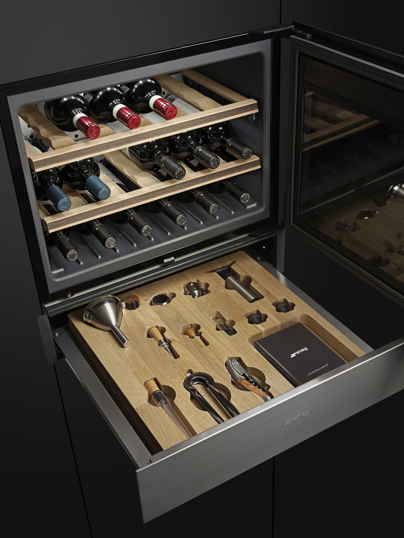 faut il aimer le vin pour choisir une cave vin blog arberi. Black Bedroom Furniture Sets. Home Design Ideas