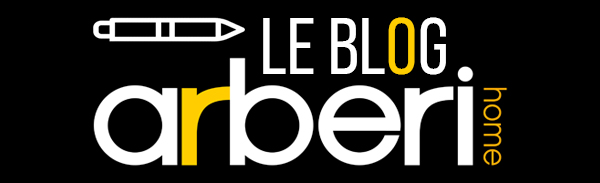 Blog – Arberi