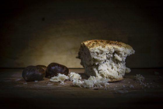Recette-tuto-comment-faire-son-pain