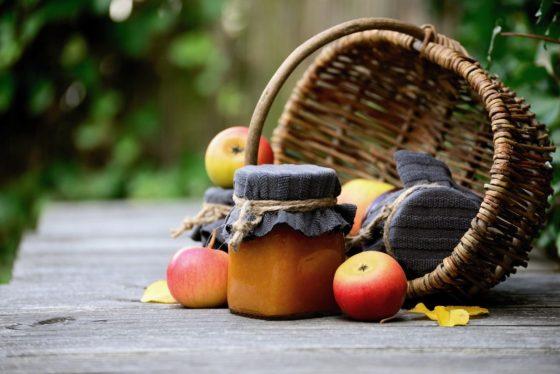 fruit-légume-automne-saison-idées